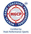 Mental Game Coaching Professional