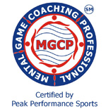 Sports Psychology Certification