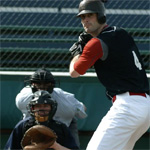 Mental Training For Baseball